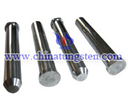 tungsten carbide punch-1